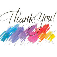 3-2-thank-you-png-clipart-thumb