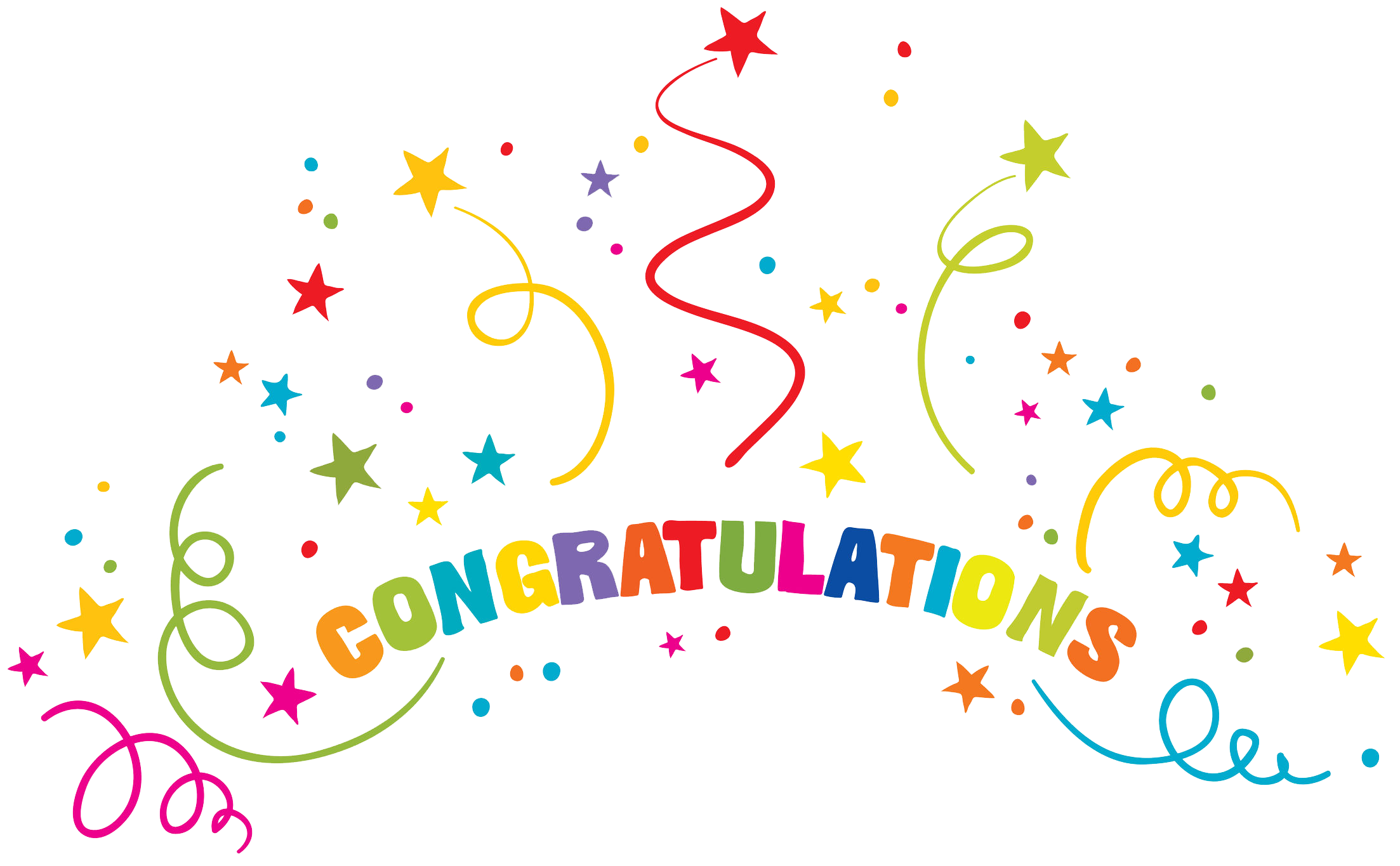 Congratulation-Free-Download-PNG