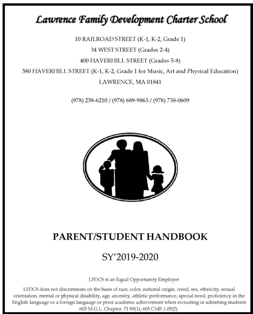Cover PS Handbook English